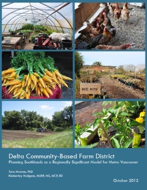DeltaCommunityFarmDistrict_2012-coverpage