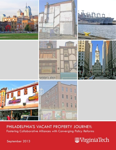 Philly-Cover-Image