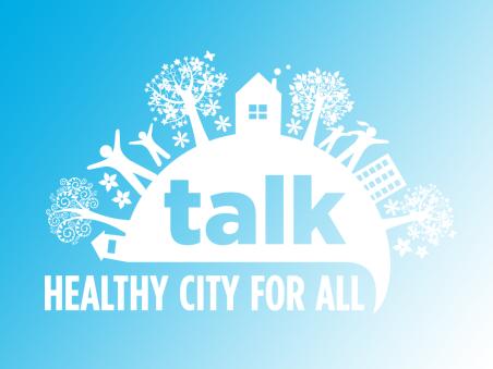 TalkHealthyCityForAll_blue